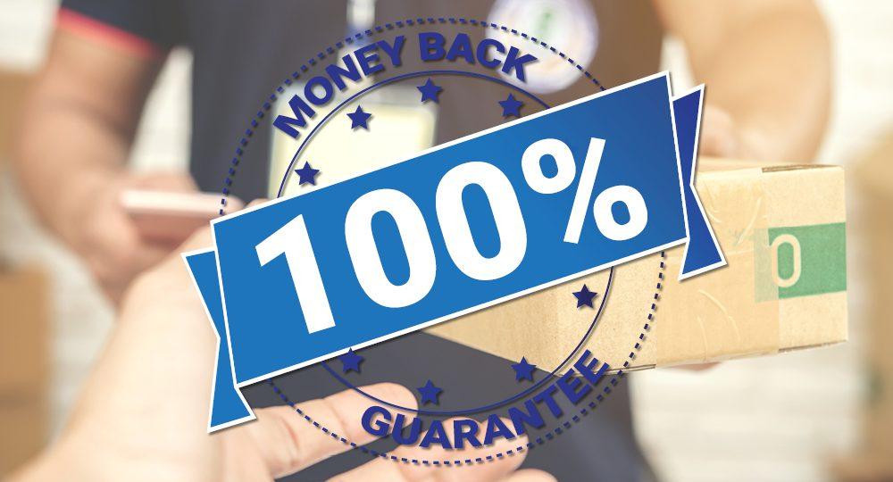 money-back-guarantee-1000x540.jpg